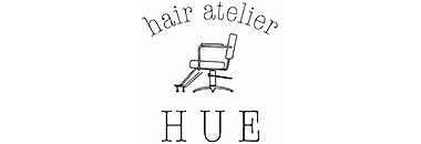 hairatelierhue